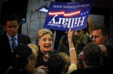Hillary Clinton vs the GOP [Video]
