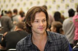 Jared Padalecki Starts Campaign to Support 'To Write Love On Her Arms'