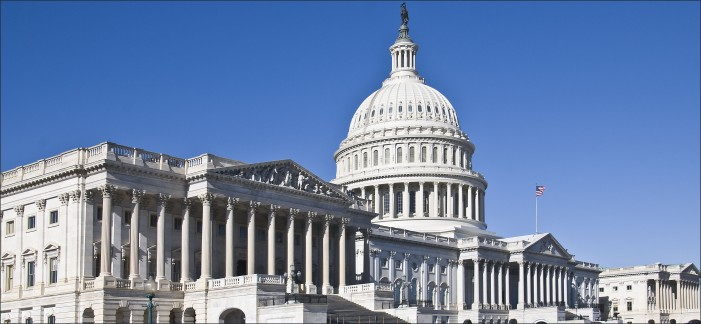 John Boehner, Republicans and Homeland Security