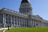 LGBT Rights in Utah