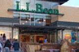LL Bean to Expand to 100 Stores by 2020