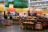 Walmart to Increase Minimum Hourly Wage