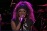 American Idol: Top Eight Ladies Perform [Recap & Video]