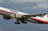 Malaysia Airlines Flight 370 Still Missing Still Searching