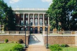 Sweet Briar College to Close Over Financial Issues