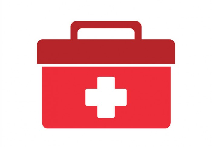 Medical Emergencies Can Carry High Costs