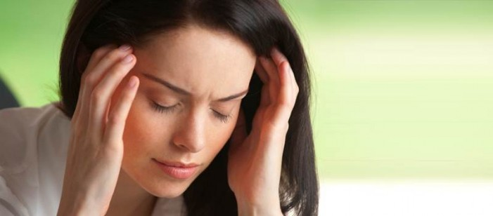 Migraines: Long Term Effects and New Treatment Options