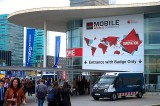 Mobile World Congress 2015 Best Products