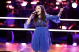 'The Voice': 'Knockouts Night Two' [Recap & Video]
