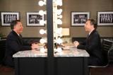 Jimmy Fallon and Mitt Romney Secret Best Friends?
