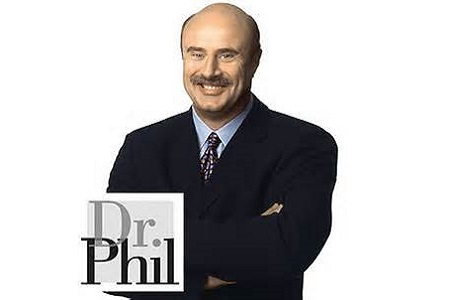 Nick Gordon Talks Exclusively With Dr. Phil About Bobbi Kristina
