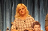 Parks and Recreation: Five Reasons It Will Be Missed
