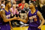 Twin NBA Players Share Everything Including Bank Accounts
