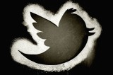 Twitter Receives Threats From Islamic State
