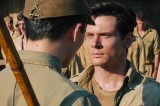 'Unbroken': Louis Zamperini Remains Resilient in Real-Life Tale [Review]