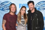 'American Idol': '80s Night' Sees Double Elimination