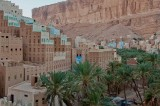 Yemen Facing Prospect of All-Out Civil War