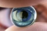 Bionic Eye Let Blind Woman See