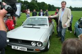 Top Gear Host Jeremy Clarkson Suspended, Show Will Not Air