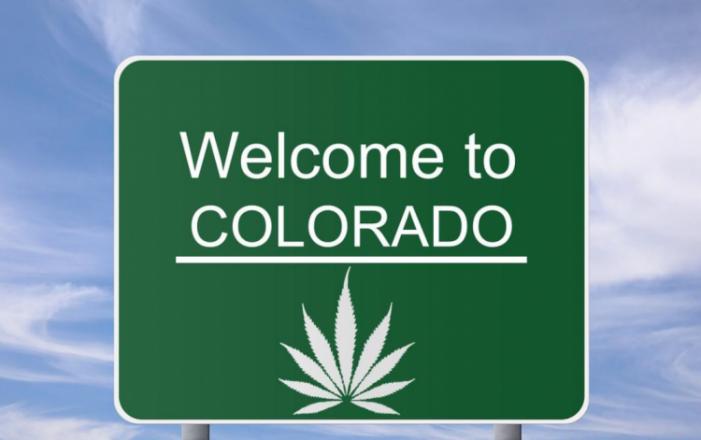 States Urge Supreme Court to Consider Legal Marijuana Use
