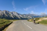 Cycling in France Is a Great Vacation Adventure