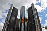 General Motors to Compensate 74 Families for Deaths Caused by Cars