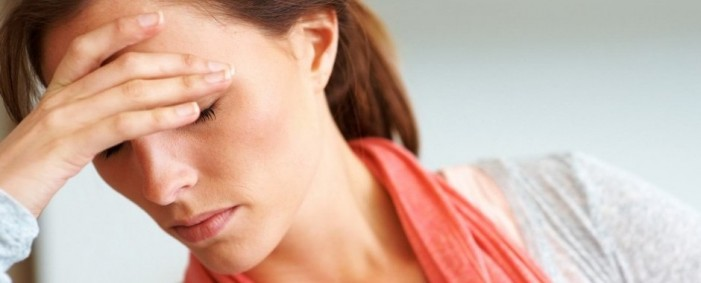 Hope for Migraine Sufferers
