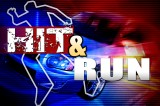 Community Alert Serious Personal Injury Hit and Run Accident