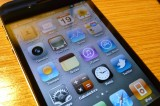 Apple Suffers Outages With Their Products