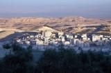 Terrorist Attack in Jerusalem, Seven Injured