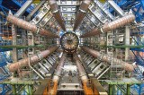 Large Hadron Collider: What Happens in the World of Quantum Physics?