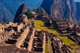 Exciting Peru for a True Adventure Vacation [Videos & Photos]