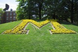 University of Maryland Investigating Email, Mentions Racial Slurs, Rape