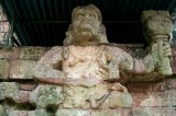 Honduras Lost City of the Monkey God Discovered