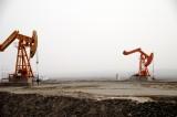 Explosion at West Texas Oil Rig Kills Three