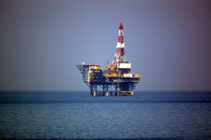 ISIS Seizes Libyan Oil Rig, Nine Taken Hostage