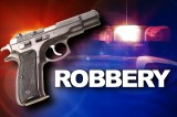 Chicago Business Alert Retail Store Robberies 25th District