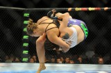Judo Federation Bans Members From Teaching MMA