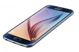 Samsung Galaxy S6 a Worthy Competitor for iPhone 6