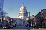 Right to Work Bill Passes Wisconsin State Assembly, Walker Will Sign