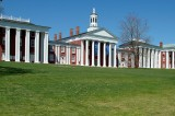 Washington and Lee University Suspends Fraternity Over Taser Hazing