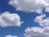 Cloud's Many Computing Variations
