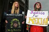 Chicago PD Officer's Verdict Not Stopping Boyd Family