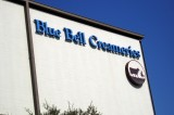 Blue Bell Creameries Find Solutions That May Fix Contamination Problems