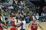 South Africa to Host NBA Exhibition Game