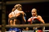 UFC Fight Night Machida vs. Rockhold Draft Kings Predictions:MMA Spotlight