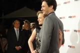 Mad Men Midseries Premiere Reveals Little Has Changed