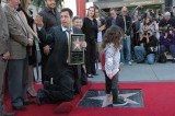 'Pixels' Will Re-Energize Adam Sandler's Slumping Movie Career