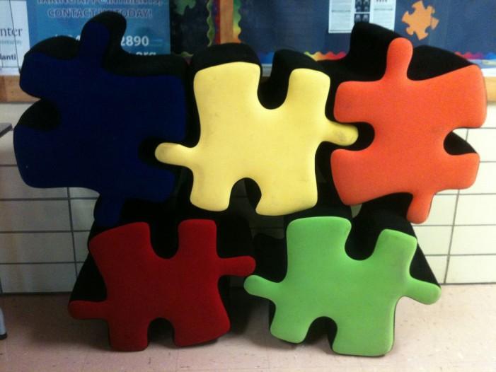 Autism Speaks Helps Worried Parents When Doctors Ignore Concerns