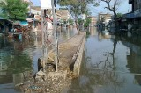 Pakistan Heavy Rain Kills Dozens